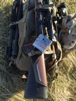 ovini-expeditions-chasse-gibier-de-montagne-armes.JPG