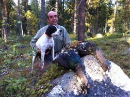 ovini-expeditions-chasse-grand-coq.JPG