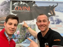ovini-expeditions-salon-chasse-fauve-sauvage-2019-6.jpg