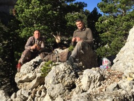 pause-casse-croute-chasse-chamois-vercors-ovini-expeditions.JPG