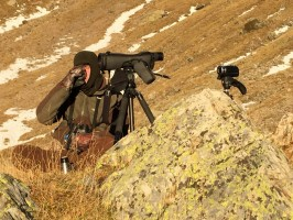 pause-chasse-chamois-alpes-ovini-expeditions.JPG