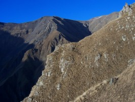 paysage-chasse-tur-ovini-expeditions.jpg