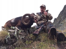 quete-mouflon-reussie-france-ovini-expeditions.jpg