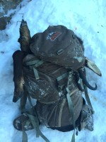 t-sac-a-dos-bien-rempli-chasse-guidee-vercors-ovini-expeditions.jpg