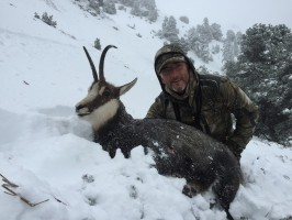 temps-hivernal-chasse-chamois-ovini-expeditions.jpg