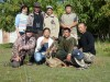 travail-d-equipe-chevreuil-siberie-ovini-expeditions.jpg