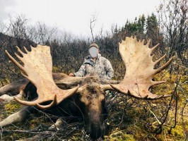 trophee-moose-chasse-colombie-britannique-ovini-expeditions-2.jpg