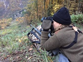 trouver-le-belier-a-tirer-ovini-expeditions-chasse-guidee.JPG