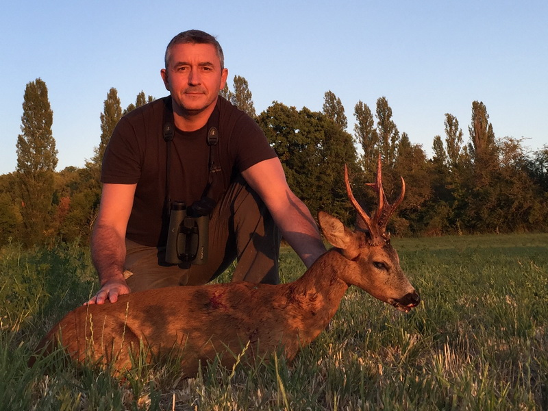 2 chasse brocard ete ovini expeditions