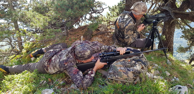 5 olivier guide chasse mouflon france ovini expeditions