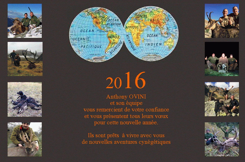voeux ovini expeditions 2016