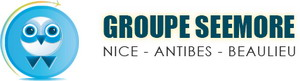 logo-seemore-groupe