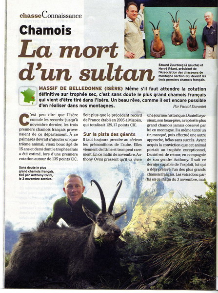 mort-dun-sultan-1 ovini-expedition-record-france-tir-chamois